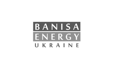 Banisa Energy Ukraine