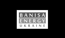 Banisa Energy Ukraine