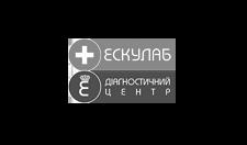 Діагностичний центр ЕСКУЛАБ